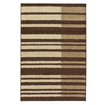 Chandra Rugs Roma Stripes Rug