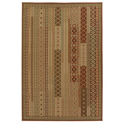 Chandra Rugs Ryan Rug