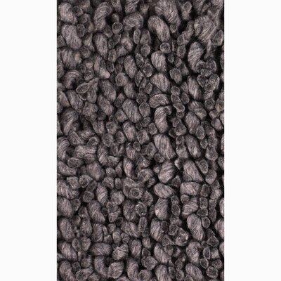 Candice Olson Butterfly Pewter Rug
