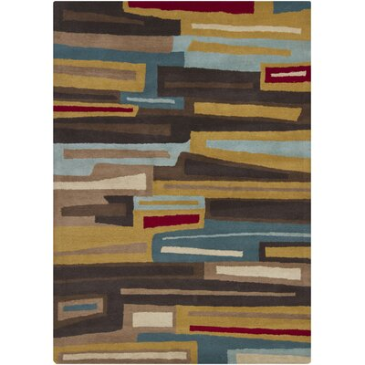 Chandra Rugs Gagan Rug