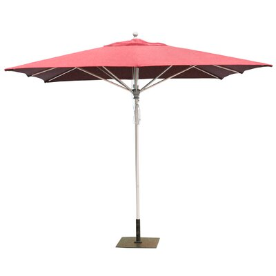 Galtech 10' Market Umbrella