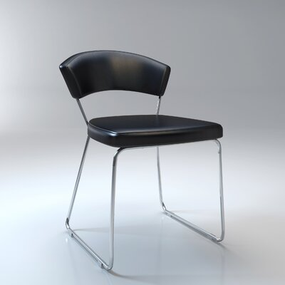 Delancy Side Chair