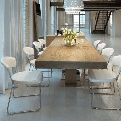 Astor Dining Table Wayfair