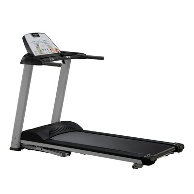 Verso TX1 Folding Treadmill