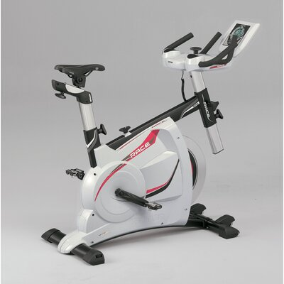 Kettler USA Kettler Race Indoor Cycling Bike