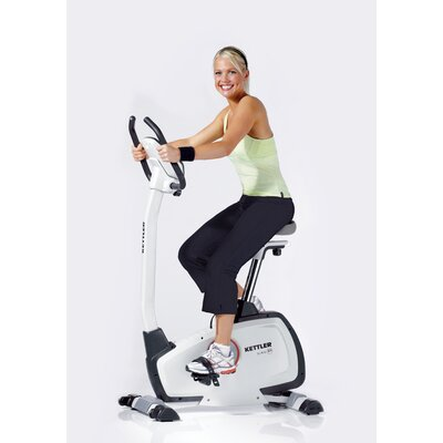 Kettler USA Giro P Upright Bike
