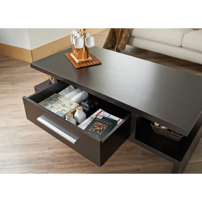 Hokku Designs Lark Coffee Table