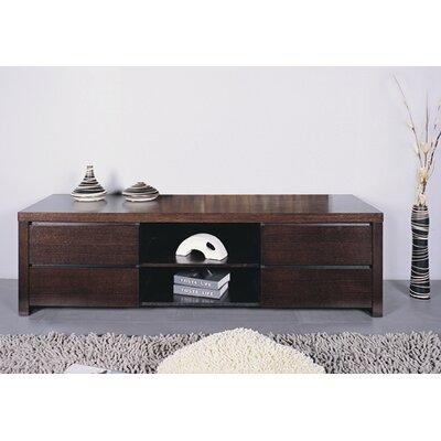 """Hokku Designs Milano 71"""" TV Stand"""