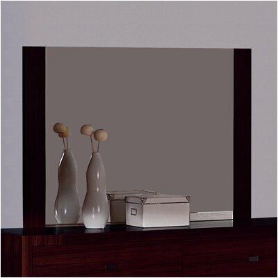 Hokku Designs Alpha Mirror
