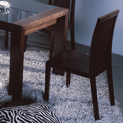 Hokku Designs Reflex Side Chair