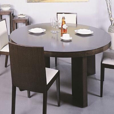 Hokku Designs Omega Dining Table