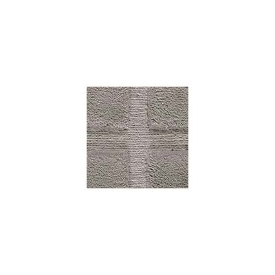 Hokku Designs Manhattan Beige Rug