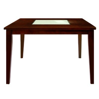 Hokku Designs Primrose Counter Height Dining Table