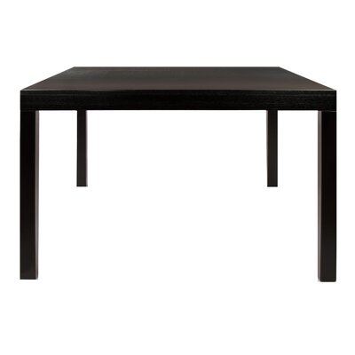 Hokku Designs Grant Counter Height Dining Table