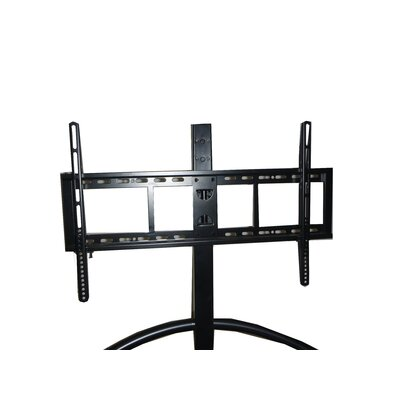 "Hokku Designs Fitz 48"" TV Stand"
