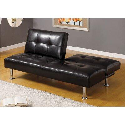 Hokku Designs Coronado Convertible Sofa