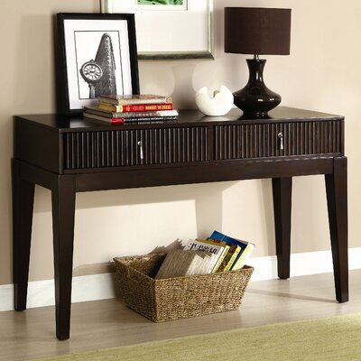Hokku Designs Torino Console Table