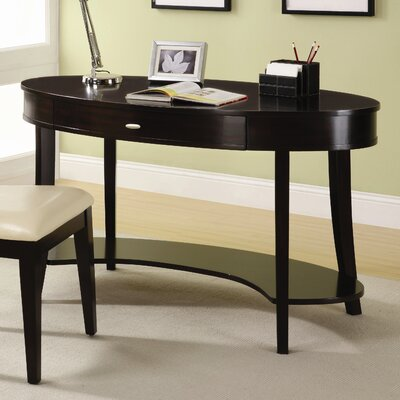 Lowell Console Table
