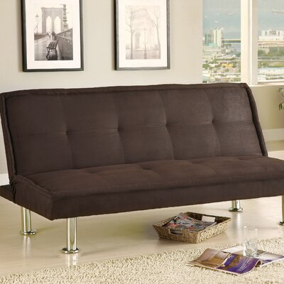 Hokku Designs  Convertible Sofa