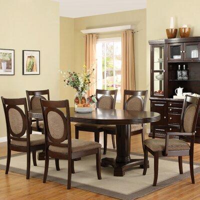 Regan Dining Table
