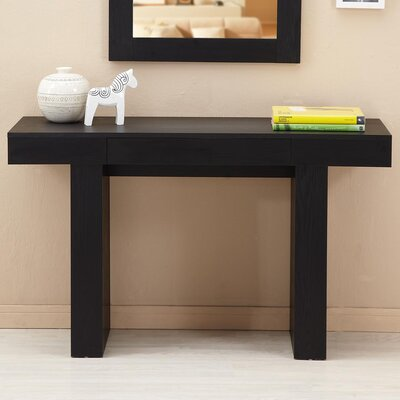 Modern Console & Sofa Tables | Wayfair