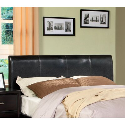 Windall Upholstered Headboard