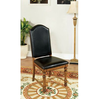Hokku Designs Springcreek Side Chair (Set of 2)