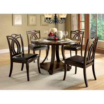 Hokku Designs Baldwin Dining Table