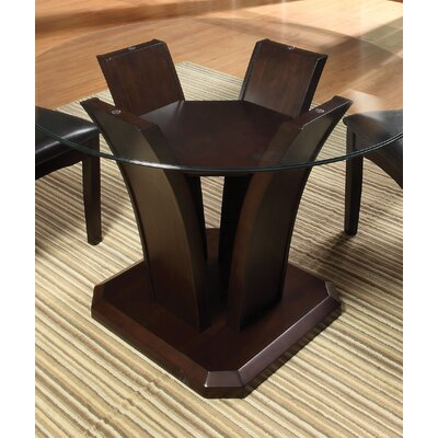 Hokku Designs 5 Piece Dining Set