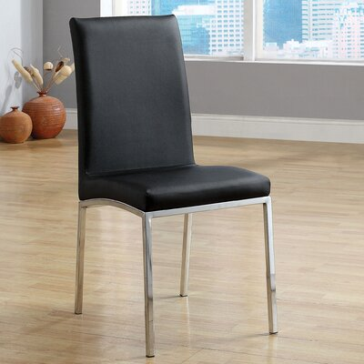 Hokku Designs Dean Parsons Chair (Set of 6)