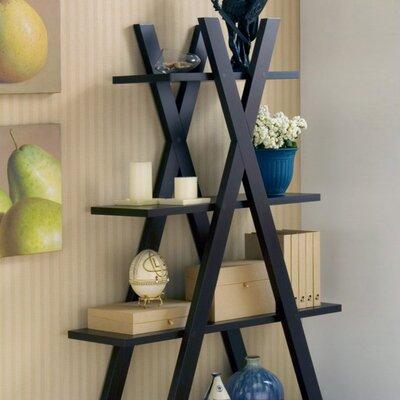 "Hokku Designs Torey 59"" Bookcase"