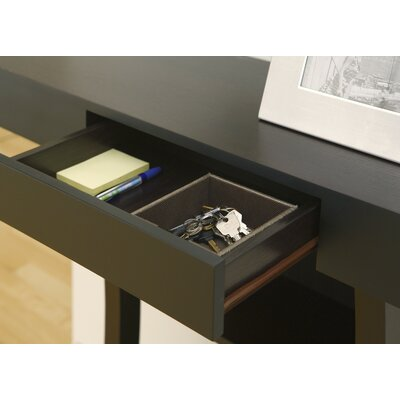 Hokku Designs Finley Console Table