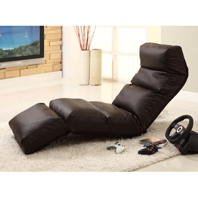 Lex Convertible Lounger