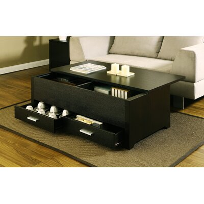 Hokku Designs Voss Coffee Table