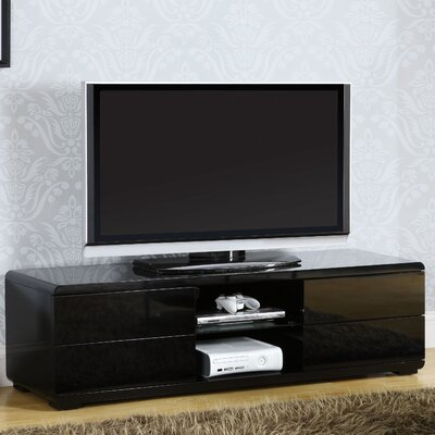 Hokku Designs Sharron TV Stand Reviews Wayfair