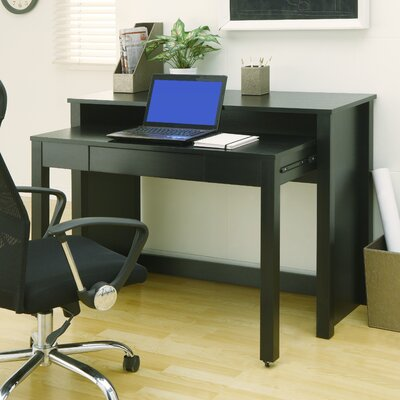 Hokku Designs Milligan Nesting Office Desk