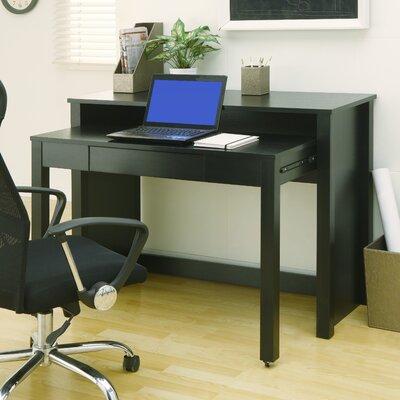 Hokku Designs Milligan Nesting Office Desk