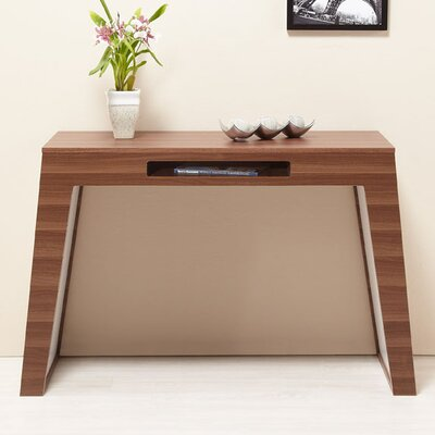 Hokku Designs Kodie Console Table