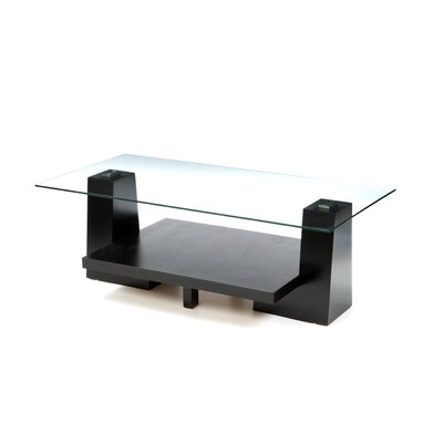 Hokku Designs Horizon Coffee Table