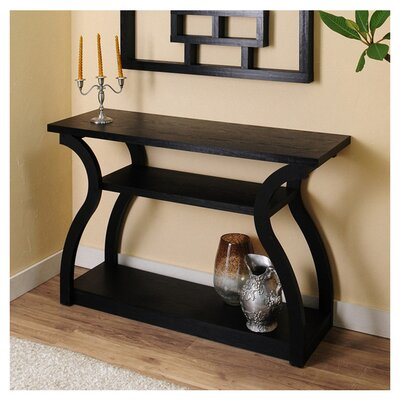 Saralin Console / Sofa Table