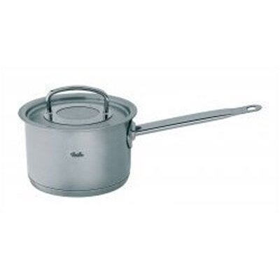 Fissler USA Original Pro Saucepan with Lid