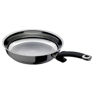 Fissler USA Ultimate Frying System Skillet