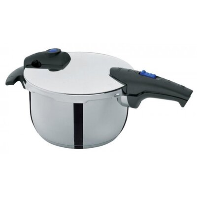 Fissler USA Blue Point Pressure Cooker