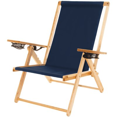 Blue Ridge Chair Works Outer Banks Beach Chair