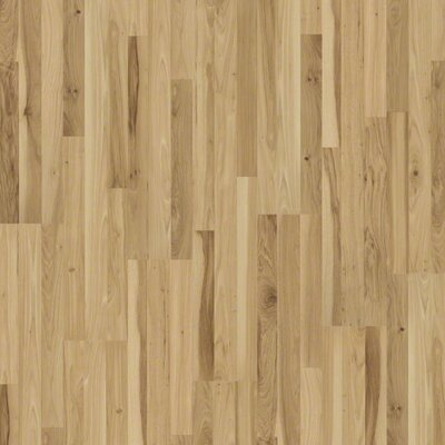 Natural Values II Plus 8 mm Laminate in Abbeyville Hickory