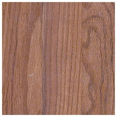 Shaw Floors Natural Values 6.35mm Oak Laminate in Mount McKinley