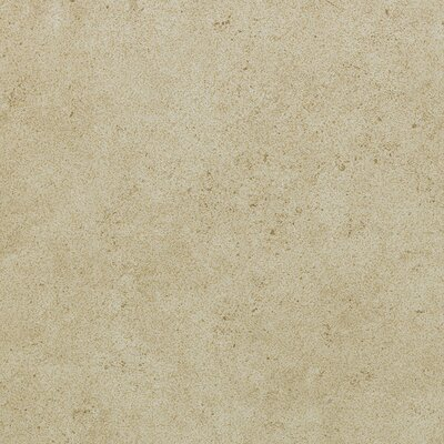 "Shaw Floors Villa Pescara 10"" Wall Tile in Beige"