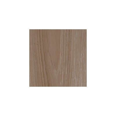 "Shaw Floors Stuart 6"" X 36"" Vinyl Plank in Saxon Maple"