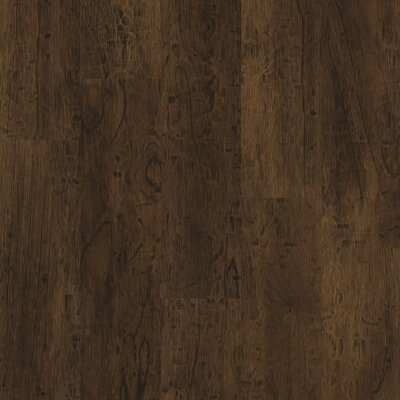 Shaw Floors Plaza 12mm Laminate in Antigua Kupay