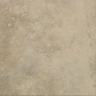 "Shaw Floors Soho 6"" x 6"" Porcelain Tile in Seagrass"